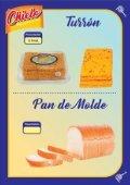 Catalago de Productos de Chielo - Page 5