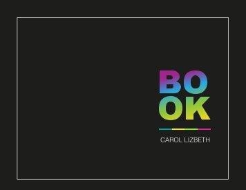 book carol