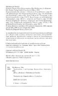 TEORIA CRITICA-MAX HORKHEIMER - Page 6