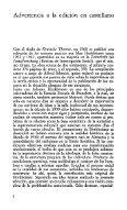 TEORIA CRITICA-MAX HORKHEIMER - Page 7