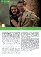 SİNEFİL - Page 4