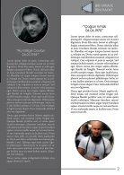 SİNEFİL - Page 5