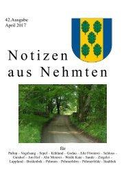 42_NaN_Ausgabe.pdf