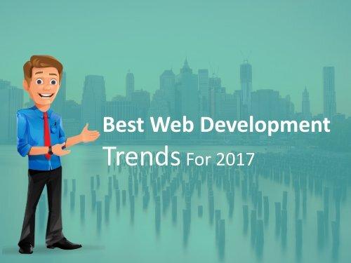 Website Development company in Delhi