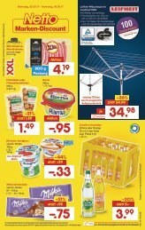netto md prospekt kw18