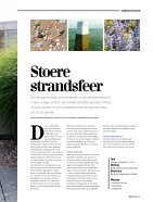strand tuin - Page 2