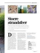 strand tuin - Page 2
