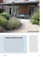 strand tuin - Page 3