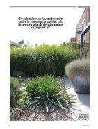 strand tuin - Page 4