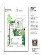 strand tuin - Page 6