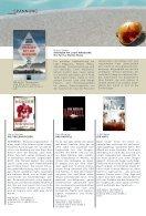 Heyn Taschenbuch Magazin 2017 - Seite 6