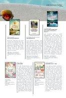 Heyn Taschenbuch Magazin 2017 - Seite 7