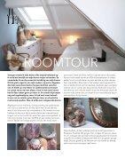 Tijdschrift Jule Geleijns Afdrukken - Page 6