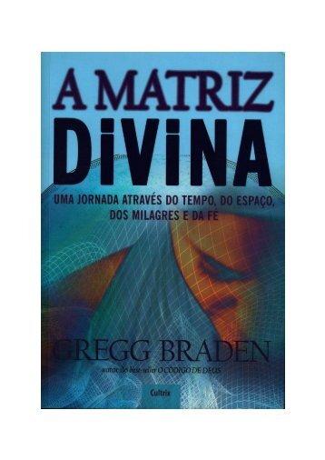 a-matriz-divina-gregg-braden