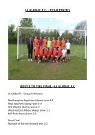 Alan Dimmer Trophy - Final - Page 3