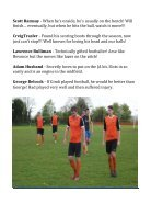 Alan Dimmer Trophy - Final - Page 6