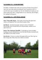 Alan Dimmer Trophy - Final - Page 4
