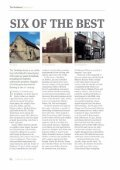SIX OF THE BEST AROUND DERBY - Page 2