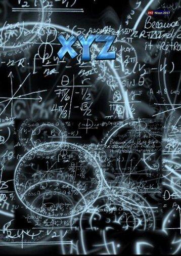 Matematik Proje