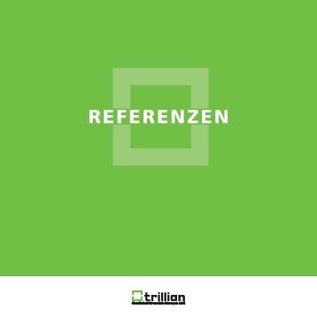 REFERENZEN - Trillian