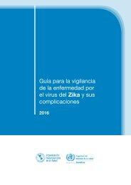 2016-guia-vigilancia-virus-complicaciones (1)