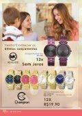 J.Joias Premium - Mês das Mães - Page 4