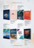 Katalog Penerbit UTM Press 2017 - Page 3