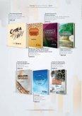 Katalog Penerbit UTM Press 2017 - Page 5