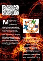 Matematik Proje (2) - Page 2