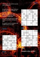 Matematik Proje (3) - Page 5