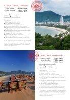 Amazing Thailand (Bangkok, Pattaya, Krabi, Phuket, Koh-Samui, Chiang Mai) Apr-Sep 2017 - Page 2