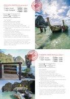 Amazing Thailand (Bangkok, Pattaya, Krabi, Phuket, Koh-Samui, Chiang Mai) Apr-Sep 2017 - Page 3