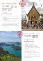Amazing Thailand (Bangkok, Pattaya, Krabi, Phuket, Koh-Samui, Chiang Mai) Apr-Sep 2017 - Page 4