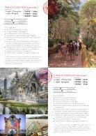 Amazing Thailand (Bangkok, Pattaya, Krabi, Phuket, Koh-Samui, Chiang Mai) Apr-Sep 2017 - Page 5
