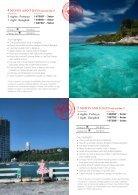 Amazing Thailand (Bangkok, Pattaya, Krabi, Phuket, Koh-Samui, Chiang Mai) Apr-Sep 2017 - Page 6