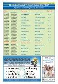 SanderHöhe Aktuell Nr.6 2016/17 - Seite 4