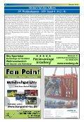 SanderHöhe Aktuell Nr.6 2016/17 - Seite 6