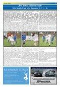 SanderHöhe Aktuell Nr.6 2016/17 - Seite 7