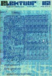 Elektuur 161 1977-3
