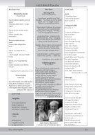 Nyirségi Gondolat 2017-0304 - Page 5