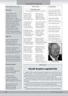 Nyirségi Gondolat 2017-0304 - Page 6