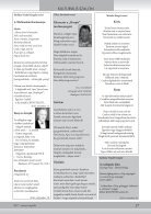 Nyirségi Gondolat 2017-0304 - Page 7