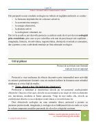 Ateliere ECO - capitol 10 ATELIER - Page 2