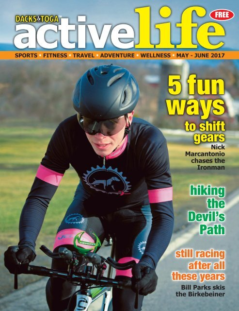 DT Active Life 050617 for web-REVISED