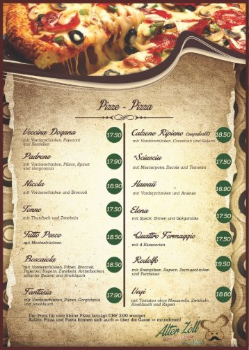 5 Menü-RECHTS-Pizza-2