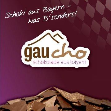 gaucho-prospekt-2017-2904-4c