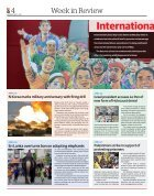1 May final World supplement - Page 4