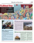 1 May final World supplement - Page 5