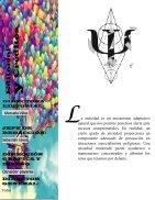 revista farmaco final pdf 3 - Page 3
