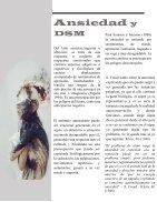 revista farmaco final pdf 3 - Page 4